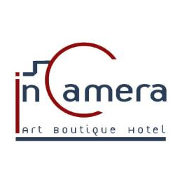 banner_incamera