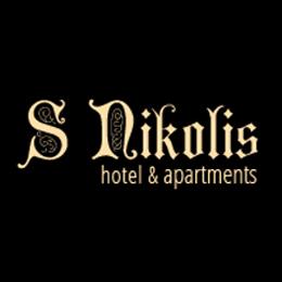 banner_snikolis